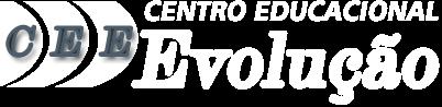 Centro Educacional Evolução - Formando cidadãos de bem!