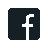 Centro Educacional Evolução no Facebook