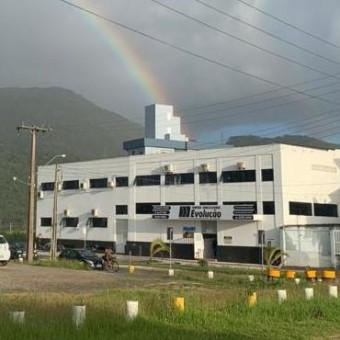 Centro Educacional Evolução - Ensino com qualidade
